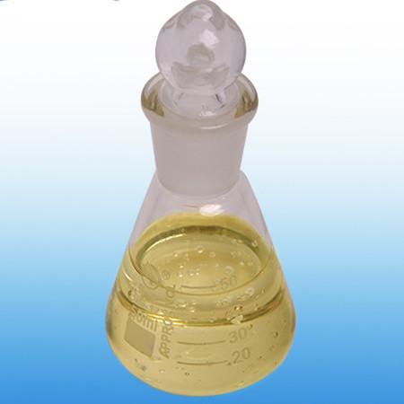 TR-EPC02  Ethylene-Propylene Copolymer