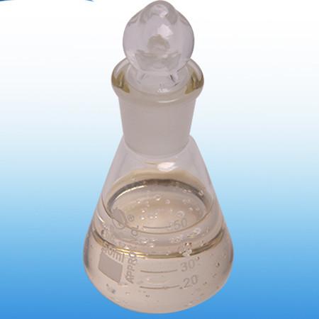 TR-HB01 Polymethacrylate