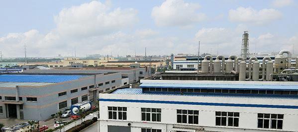 Nanotrun 3D Printing Powder Materials Co., Ltd
