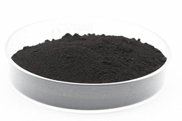 Dry Graphite Lubricant Uses.jpg