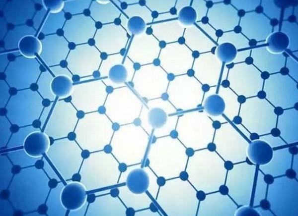 graphene lubricant.jpg